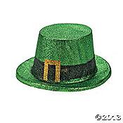 IrishHat